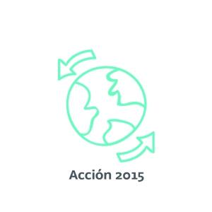 accion 2015