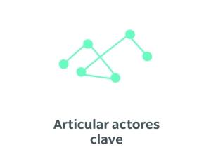 actores clave 3