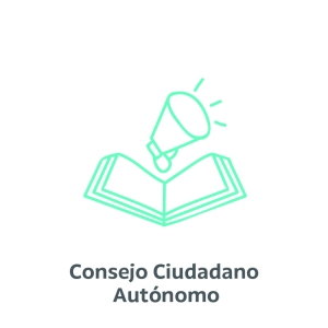 Consejo CIudadano Autonomo