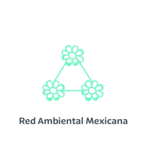 Red Ambiental Mexicana gris