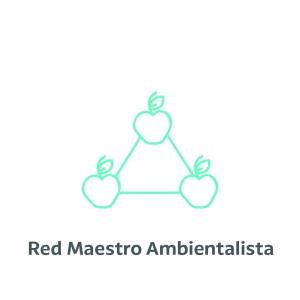 Red Maestro Ambientalista